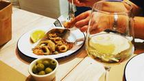 Madrid Market and Tapas Walking Tour Including Lavapiés Visit, Madrid, Food Tours