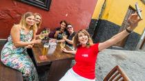 Small Group Tapas Tour in Colonial Las Palmas, Gran Canaria, Food Tours