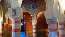 ASTI: a Medieval Odissey, Asti, Cultural Tours