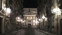 PRIVATE TOUR Strolling with Mistery, Turin, Private Sightseeing Tours
