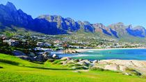 14-Day Fully Guided Tour of South Africa from Johannesburg, Johannesburg, Multi-day Tours