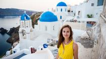 Amazing Santorini - Full-Day Private Tour, Santorini, Private Sightseeing Tours