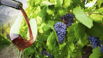 Small-Group Santorini Wine Tasting and Vineyard Tour, Santorini, Day Cruises