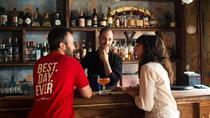 Athens Posh Happy Hour Drink Small Group Tour, Athens, Bar, Club & Pub Tours