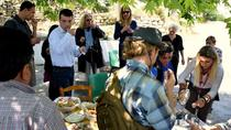 Crete Countryside Adventure Small Group Tour with a Local Guide, Heraklion, Day Trips