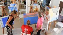 Made in Chania Small Group Tour: Meet the Local Artisans Shopping Experience, Chania, Shopping Tours