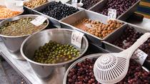 Thessaloniki Markets Tour, Greece, Food Tours