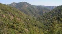 Troodos and Kykkos Day Tour from Paphos, Paphos, Day Trips
