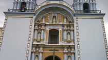 Oaxacas Arts and Crafts Experience, Oaxaca, Cultural Tours