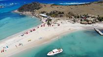 St Maarten Private Speed Boat Charter , Philipsburg, Private Sightseeing Tours