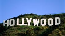 Sightseeing Tour of Los Angeles from LAX Hotels, Los Angeles, Day Trips