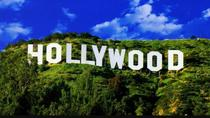 Small-Group Tour of Los Angeles from Long Beach and San Pedro, Long Beach, Movie & TV Tours