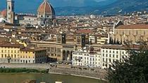Florence, Tuscany and Umbria Luxury Tour, Florence, Private Sightseeing Tours