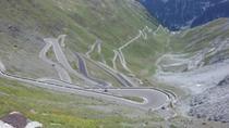 Great Alps Bike Tour, Milan, Bike & Mountain Bike Tours