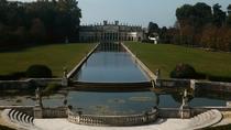 VENICE, ART CITIES AND LAKE GARDA LUXURY TOUR, Milan, Cultural Tours