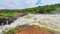 Exploring The Mighty Falls In Uganda, Uganda, Cultural Tours