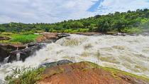 Exploring The Mighty Falls In Uganda, Uganda, Cultural Tours
