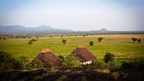 Ugandan Odyssey, Kampala, Cultural Tours
