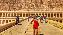2 day east and west luxor, Luxor, Cultural Tours