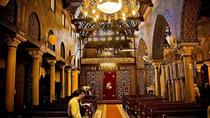 Coptic and Islamic Cairo day tour, Cairo, Cultural Tours