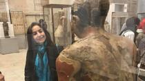 Egyptian museum hanging church khan el khili market tour, Cairo, Market Tours
