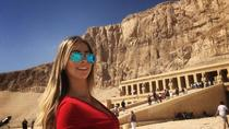 Full Day East and West Tour Luxor, Luxor, Cultural Tours