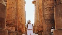 half day east luxor, Luxor, Cultural Tours