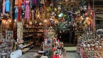 khan el khili market, Cairo, Market Tours