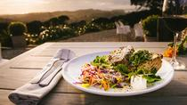 Evening Waiheke Wine Tasting and Dinner Tour from Auckland, Auckland, Food Tours