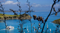 Waiheke Island Tour from Auckland, Auckland, Half-day Tours