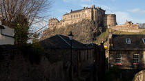 Edinburgh City Centre Private and Personal Full Day Driving Tour, Edinburgh, Private Sightseeing ...