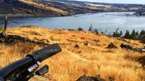 Bike the Columbia Gorge: Waterfalls and Scenic Roads, Portland, Bike & Mountain Bike Tours