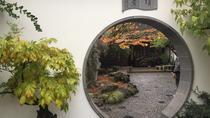 Meditative Garden Bike Tour: Japanese and Chinese Gardens, Portland, Bike & Mountain Bike Tours
