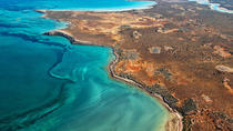 Half-Day Abrolhos Island Discovery Tour from Kalbarri, Western Australia, Air Tours