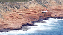 Kalbarri & Coastal Cliffs Scenic Flight, Western Australia, Air Tours