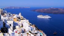 Santorini Unforgettable Experience Private Tour 6 - Hours, Santorini, Private Sightseeing Tours