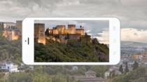 Recorrido fotográfico en Granada, Granada, Photography Tours