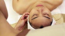 60-minute Sliming & Firming Detox Treatment, Chiang Mai, Day Spas