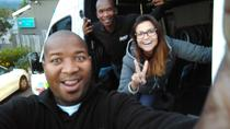 Cape Town to Port Elizabeth Hop-On Hop Off, Cape Town, Hop-on Hop-off Tours