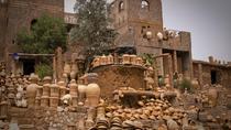 Excursion d'une journée en petit groupe au Mont Toubkal au départ de Marrakech, Marrakech, Day Trips
