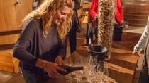 3 hour Tour cheese and Wine tasting in Châteauneuf-du-Pape, Marseille, Wine Tasting & Winery ...