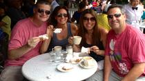 French Quarter History Tour with Cafe Du Monde, New Orleans, Walking Tours