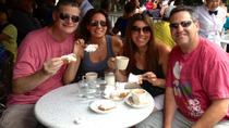 French Quarter History Tour with Cafe Du Monde in New Orleans, New Orleans, Cooking Classes