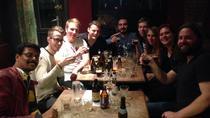 Bruges Beer Tasting, Bruges, Beer & Brewery Tours