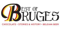 The Best of Bruges Walking Tour, Bruges, Cultural Tours