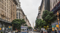 Buenos Aires Private Full Day Tour with Car or Van, Buenos Aires, Full-day Tours