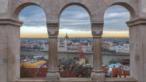 4 hours long private walking tour in Budapest, Budapest, Cultural Tours