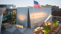 The National WWII Museum Ticket New Orleans, New Orleans, Bus & Minivan Tours