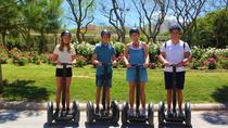 Valencia 3 Parks Segway Tour, Valencia, Cultural Tours