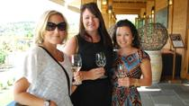 Okanagan Valley Wineries and Wine Tasting Tour, Kelowna & Okanagan Valley, Wine Tasting & ...